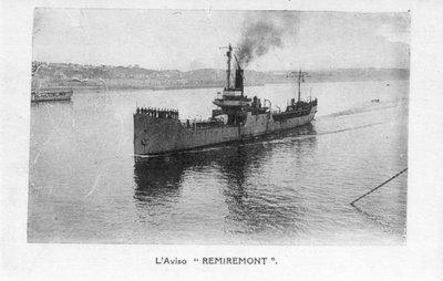 Le_remiremont_2
